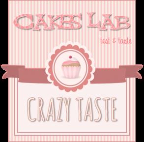 Crazy Taste di Settembre