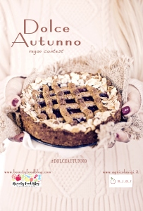 dolce-autunno-vegan-contest-Beauty-Food-Blog-Agricola-SiGi