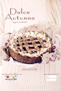 dolce-autunno-vegan-contest-Beauty-Food-Blog-Agricola-SiGi