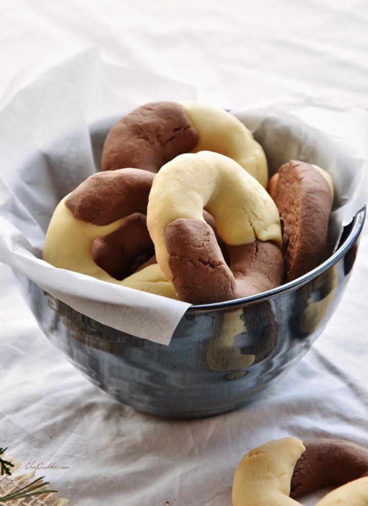 biscotti-abbracciati-3