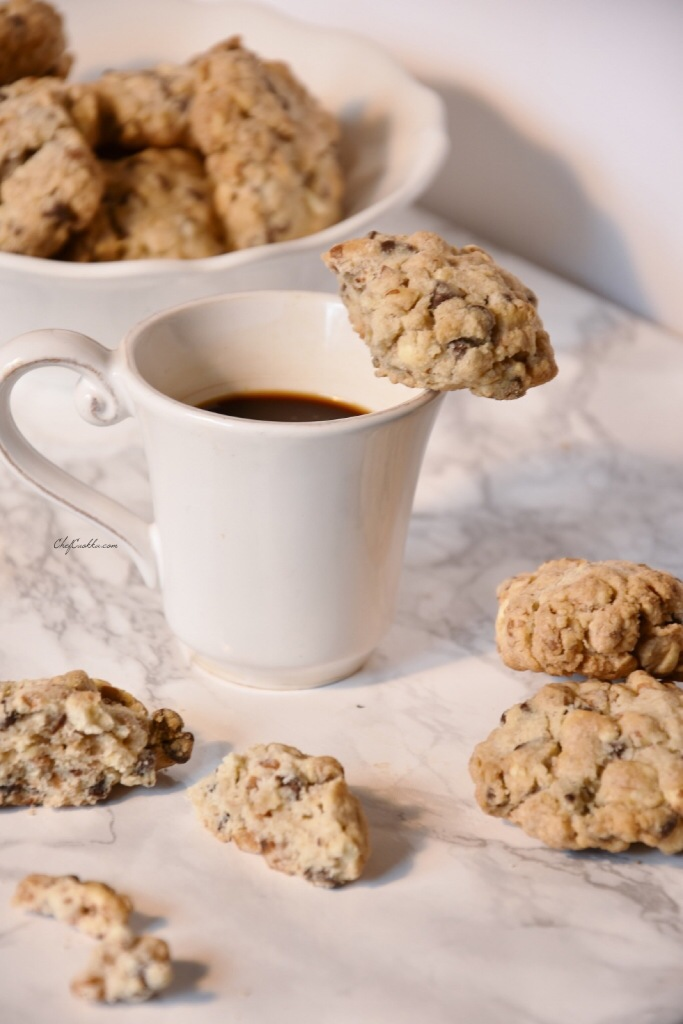 biscotti-dei-maya-10
