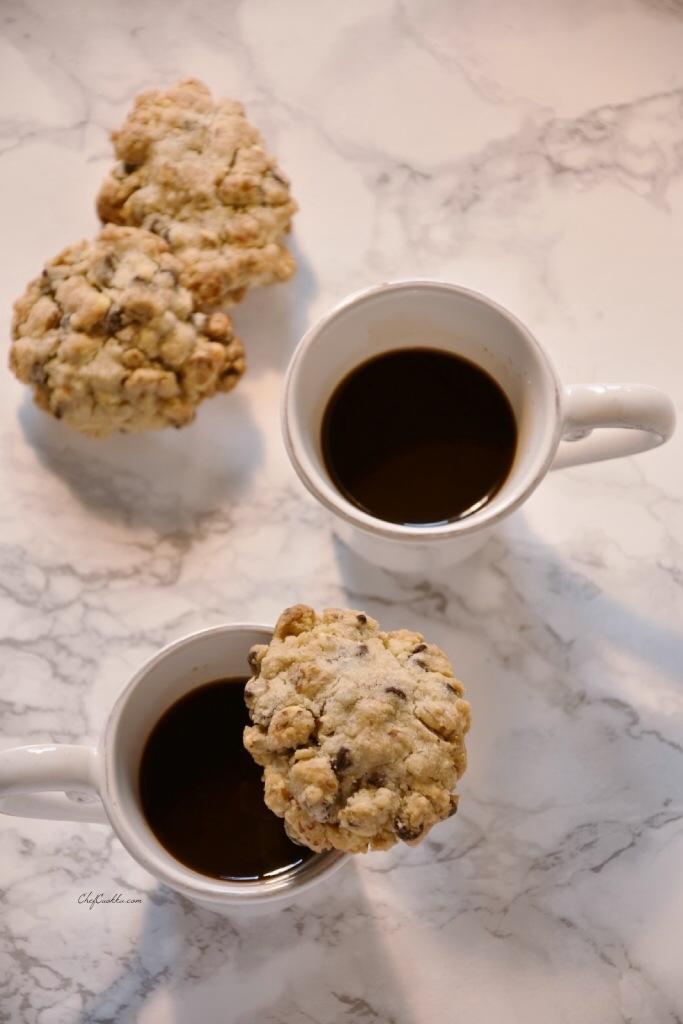 biscotti-dei-maya-5