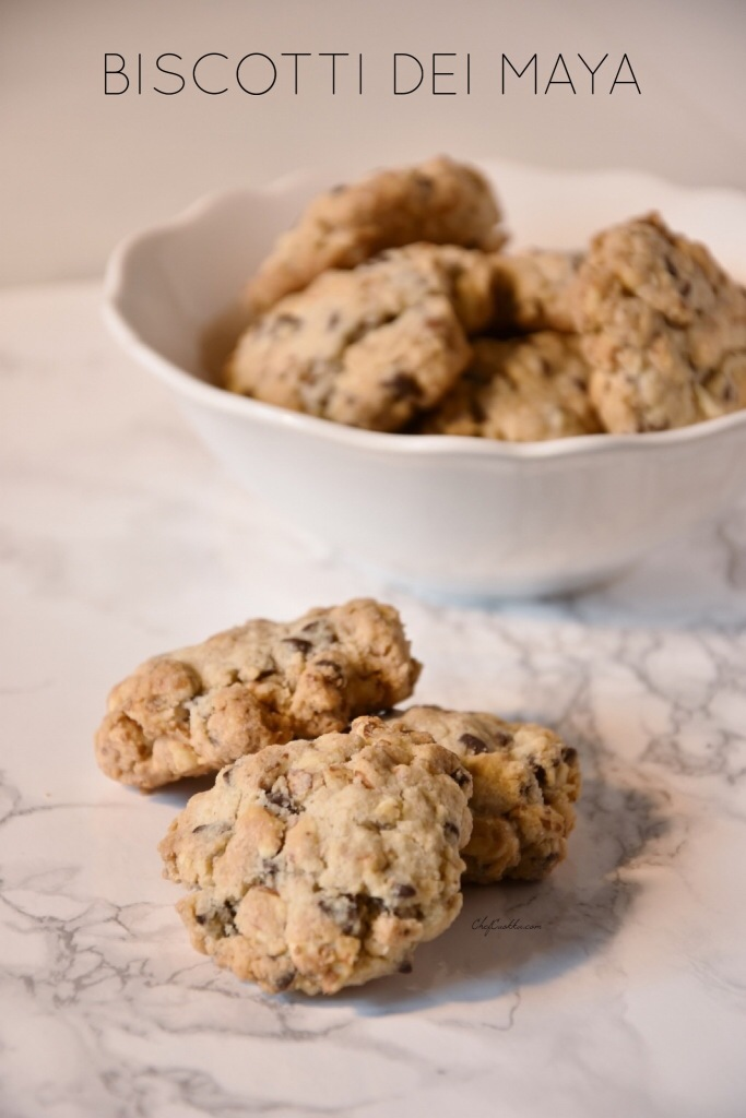 biscotti-dei-maya-7