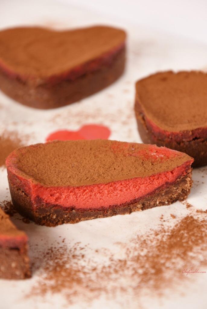 red-velvet-cheesecake-9