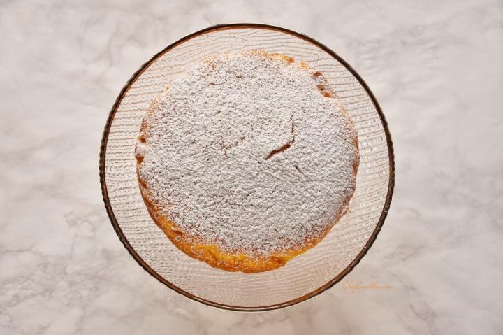 torta-di-zucca-1