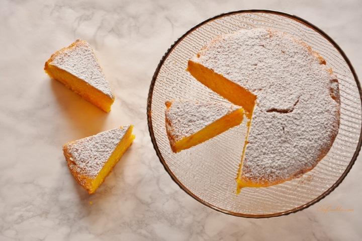 torta-di-zucca-3