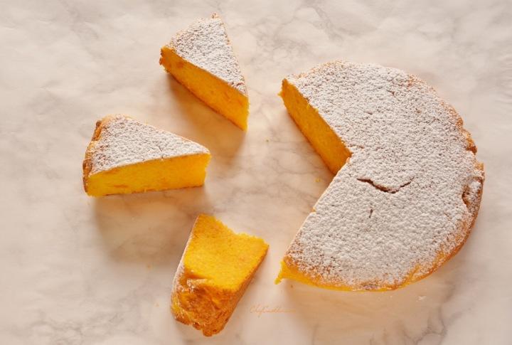 torta-di-zucca-6