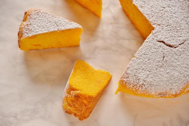 torta-di-zucca-7