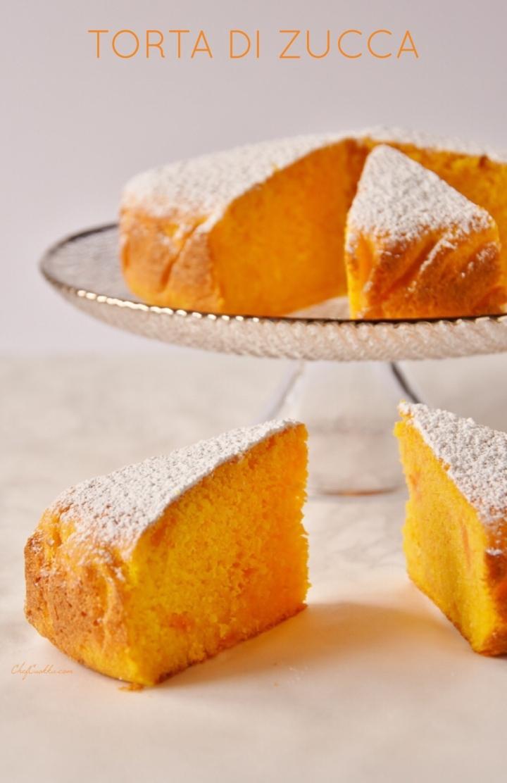 torta-di-zucca-9